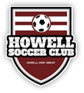 Howell Soccer Club