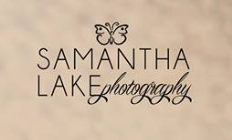 Samantha Lake Photography