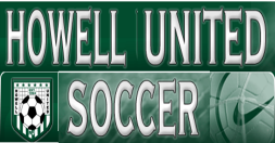 Howell United Soccer Club
