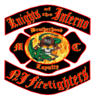 Knights of the Inferno