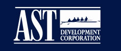 AST Development Corporation