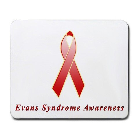 Evans syndrome