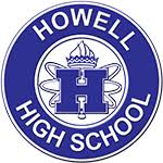 Howell High School