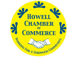 Howell Chamber of Commerce
