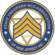 NJ State Troopers (STNCOA)