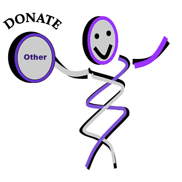 Donation of Other Amount